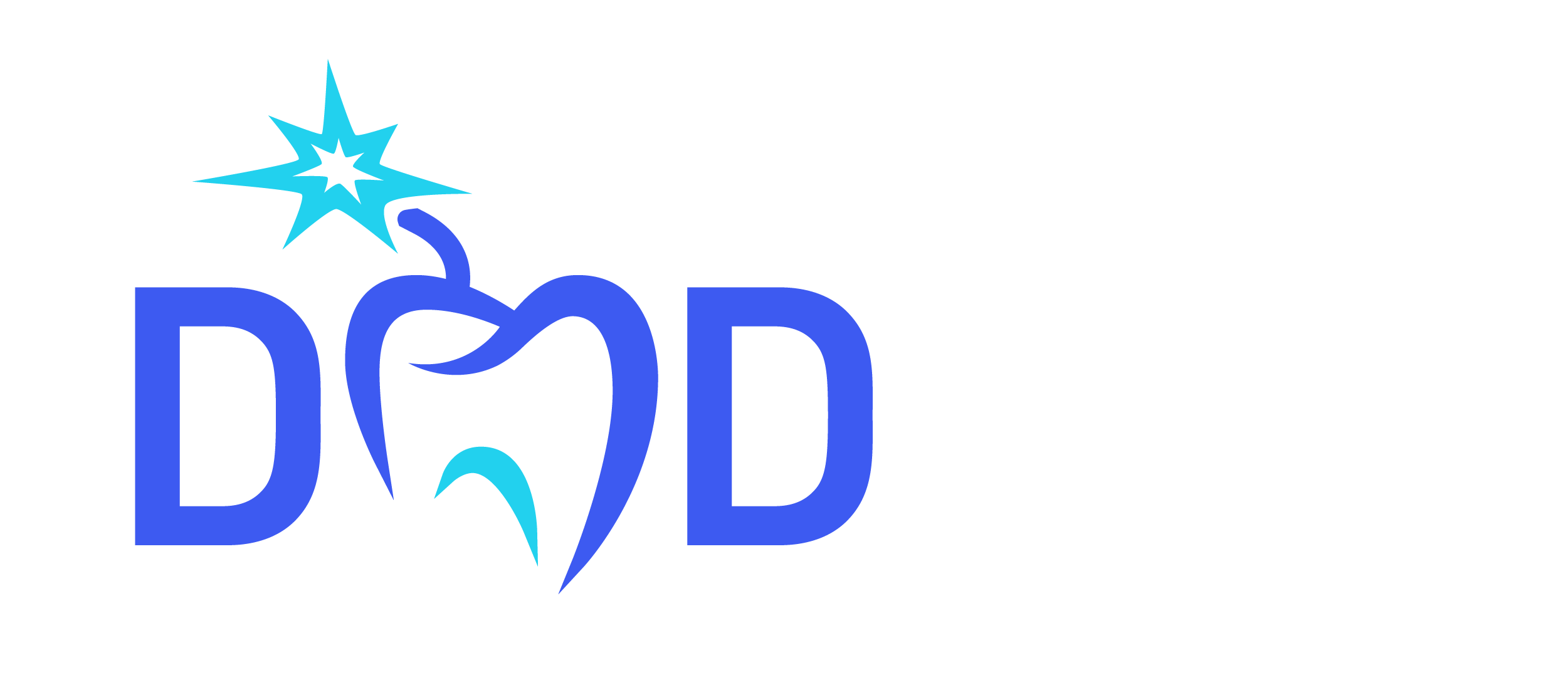 Dental Marketing Dynamite